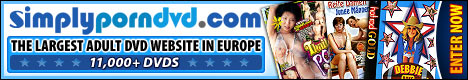 largest adult dvd store in europe