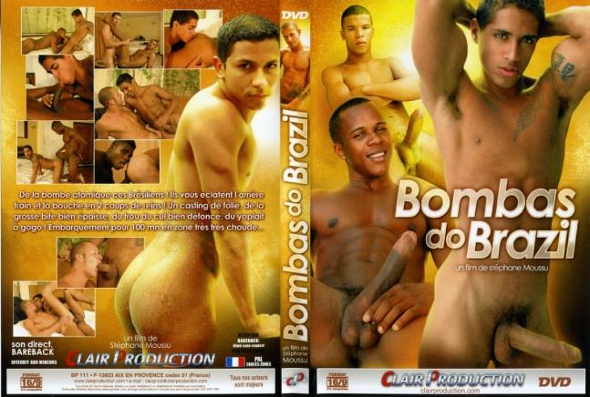 Dvd porno completo
