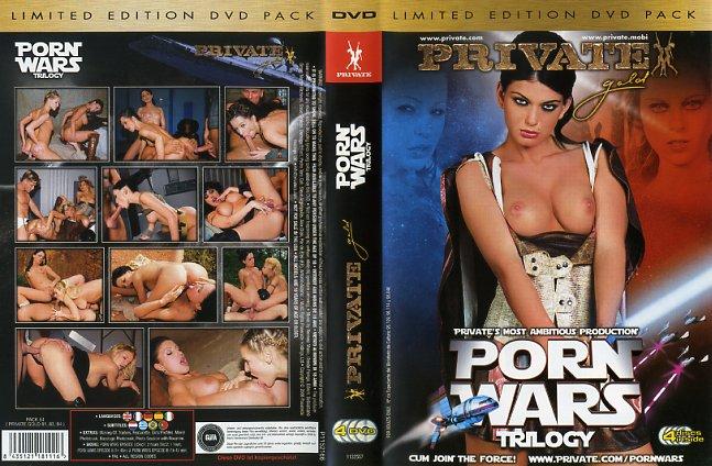 Prisonboys (Sk8erboy, 2008)