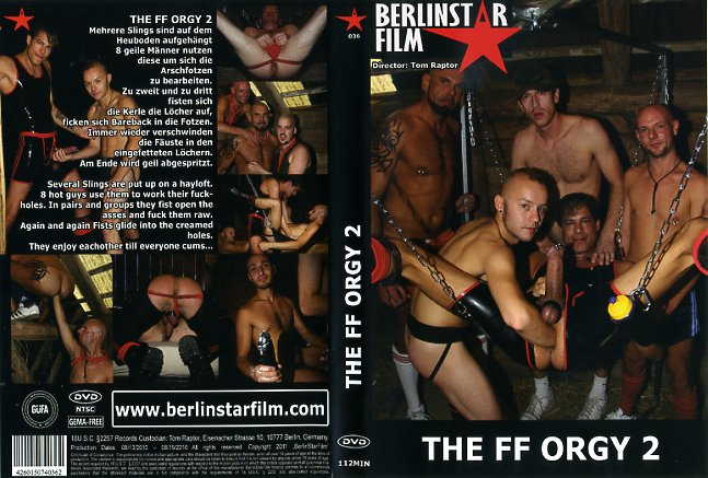 23978 More Free Porn: Forced sex video clips betty