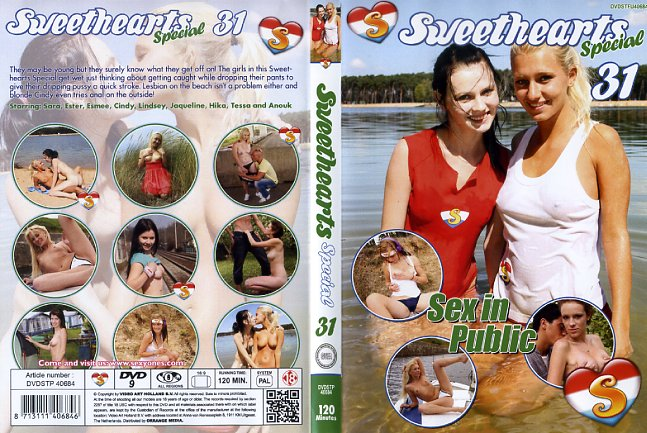 Barebacking Swimmers (Bareback Boys, 2007)