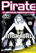 Fetish Hotel