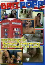 Brit Popp: Spermageile Inselstuten