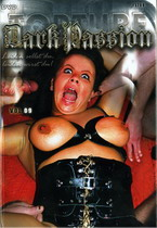 Dark Passion 09