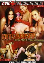 Guys Abused 1