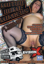 Motor Home Mingers