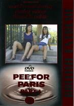 British Extreme 17 (Pee For Paris Part 1)