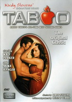 Taboo: The Orginal Classic