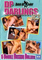 DP Darlings 3