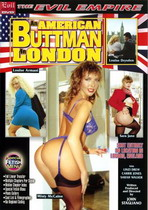 An American Buttman In London