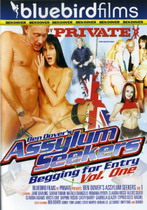 Ben Dover's Assylum Seekers 1