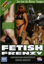 Fetish Frenzy