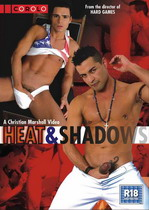 Heat & Shadows