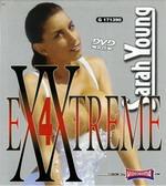 Sarah Young Exxtreme Part 04