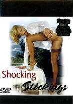 Shocking Stockings 1