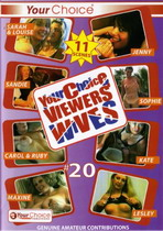 Viewer's Wives 20