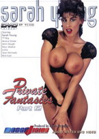 Private Fantasies 12