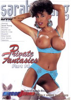 Private Fantasies 14