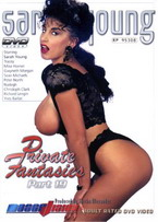 Private Fantasies 19