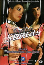 Rubber Starlets