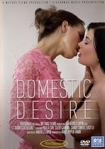 Domestic Desire