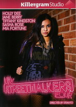 UK Streetwalkers 4