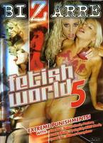 Fetish World 5