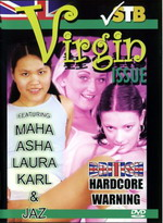 STB: The Virgin Issue