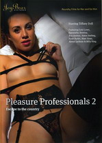 Pleasure Professionals 2