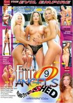 Euro Angels 09
