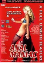 Euro Angels Hardball 06