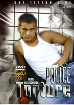 Police Torture 1