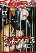 Dungeon Slave