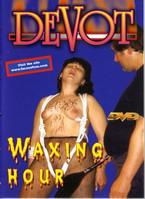 Waxing Hour