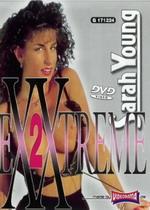 Sarah Young Exxtreme Part 02