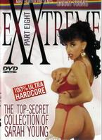 Sarah Young Exxtreme Part 08