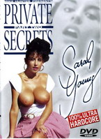 Sarah Young Private Secrets 02
