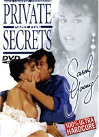 Sarah Young Private Secrets 05