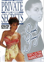 Sarah Young Private Secrets 08