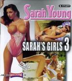 Sarah's Girls 03