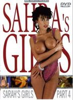 Sarah's Girls 04