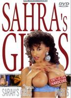 Sarah's Girls 06