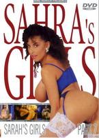Sarah's Girls 07
