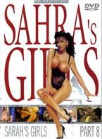 Sarah's Girls 08