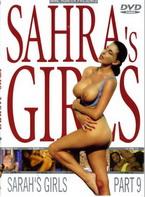 Sarah's Girls 09