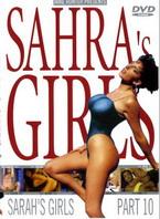 Sarah's Girls 10