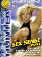 The Sex Sense 1