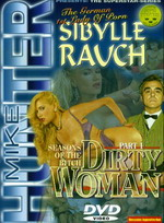 Dirty Woman 1: Seasons Of The Bitch