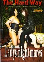 Ladys Nightmare