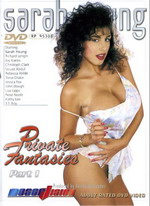 Private Fantasies 01